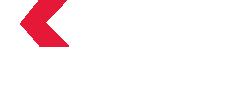 Kase Horticulture